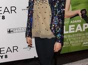 Jennifer Missoni guest star Gossip Girl