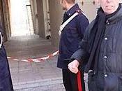 Trafugata salma Mike Bongiorno dove rubata Cuccia 2001