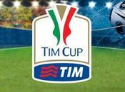 Stasera Palermo gioca l'accesso alla semifinale