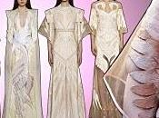 pagelle: GIVENCHY HAUTE COUTURE SPRING SUMMER 2011