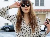 Blogger world: Natalie Duty