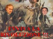 rema contro unita' italia?!