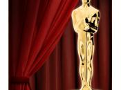 Notte degli Oscar 2011, l'elenco candidati