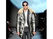 Paul Smith autunno-inverno 2011-2012 fall-winter