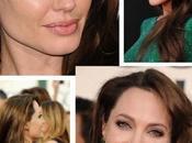 Golden Globes 2011-Angelina Jolie