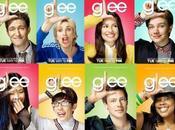 Glee FEVER