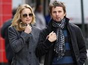 Kate Hudson Matt Bellamy sposano??