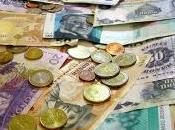 Posso pagare Euro negozi delle Isole Fiji? Notizie consigli