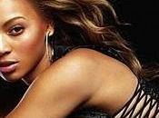 Beyoncé, vergine fino quando incontrato Jay-Z?
