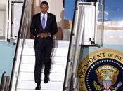 Barak Obama diverso concetto scuola pubblica