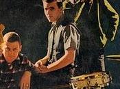 shadows fantastic (1963)