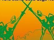 """FEBBRAIO 2011 PRESENTAZIONE LIBRO """"INGANNO PADANO. vera storia della Lega Nord"""" (Ed. Zisa) Fabio Bonasera Davide Romano"""