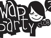 "Swap Party Vicenza ""cambia stile""!!"