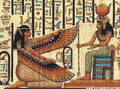 Divertiti impara: l'antico Egitto
