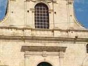 Modica Chiesa Santa Maria Betlemme