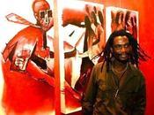Owen maseko ancora carcere zimbabwe