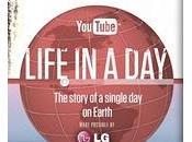 Life Kevin Macdonald altri