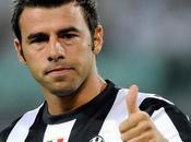 Serie convocati Conte derby