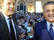 Governo Renzi Forse solo rimpasto politico cosa cambia?
