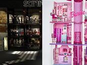 Dave Damnimmean commenta Sanremo, Festival disagio