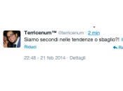 #PeopleFromTitina Puntata Kermessiana Finale Nuove Proposte
