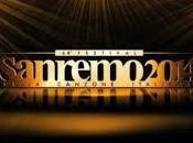 Sanremo 2014 finale Critica, Live Foto
