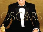 Vota tuoi Oscar 2014 Categoria Miglior Attore Protagonista