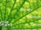 biogas sostenibilità: finalmente numeri!