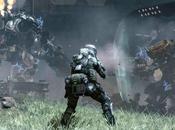 Spuntano achievement Titanfall, modalità Campagna Generations confermate? Notizia Xbox