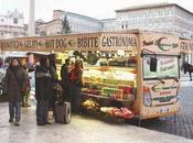 """camion sono servizio alla città"""". Ripubblichiamo l'eccellente articolo Paolo Conti uscito ieri Corriere della Sera"""