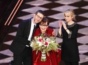 'Che Sanremo fa', Festival Fazio: pagelle
