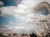 (London)