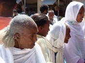 Poesia popolare eritrea /Pervenire cuore popolo