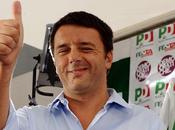 Renzi, vigliaccheria scaricare emma bonino