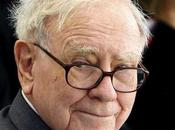 mago Omaha: Warren Buffett