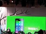Nokia presentato ufficialmente 2014