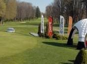 News. coppa colmar: ready swing?