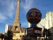 What happens Vegas stays blog