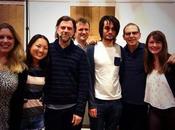"""Jonny Greenwood finito registrare colonna sonora """"Inherent Vice""""; nuovo film Paul Thomas Anderson ormai entrato nella parte finale della postproduzione"""