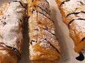 Speciali Dolci Arabi: ricette squisite vincenti cucinare.