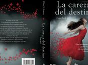 Touched: carezza destino Elisa Amore