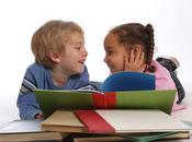 Libri bambini ragazzi (anteprime febbraio)