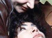 Quell'abbraccio Martini Loredana Bertè dopo l'odio-amore sempre
