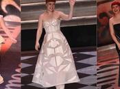 Sanremo 2014: pagelle look femminili