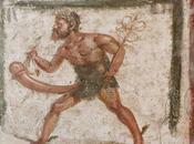 Afrodisia Marino Niola