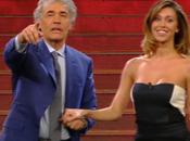 "Belen Rodriguez ricorda Sanremo parla Stefano: ""Emma aveva ragione"""