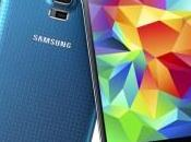 L'Unpacked svela nuovo Samsung Galaxy