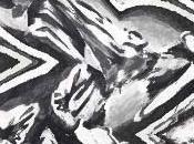 """Prima uscita progetto """"The Lost Tapes"""": Sonia Caporossi, """"Anormalia"""" (Gennaio 1995)"""