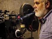 cinema italiano degli ultimi decenni riuscito tenere alto proprio nome, anche merito Marco Tullio Giordana.