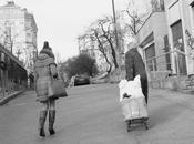 Kiev: tacchi mimetiche.